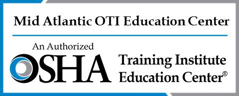 mid-atlantic-OTI-education-center