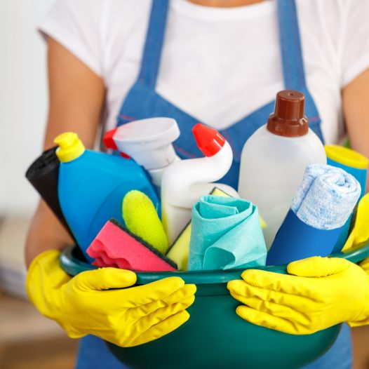 OSHA 7225 -Transitioning to Safer Chemicals