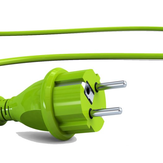 OSHA 3095 – Electrical Standards