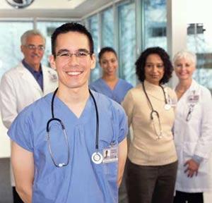 OSHA 7000 – OSHA Training Guidelines For Safe Patient Handling