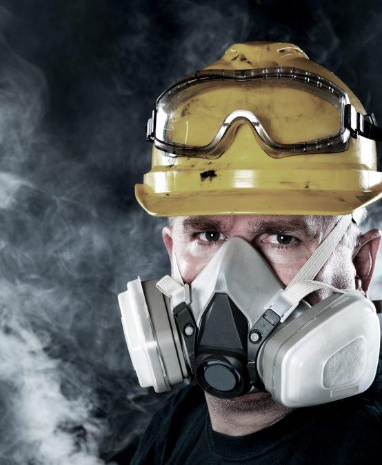 OSHA 2225 – Respiratory Protection