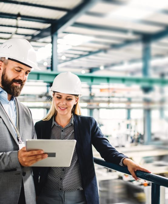 OSHA 7500 – Introduction To Safety And Health Management
